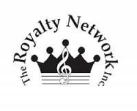 RoyalInititive2502020.jpg