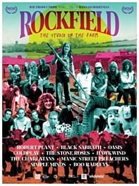 rockfield.jpg