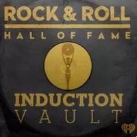 rocknandrollhallinductionvault2020.jpg