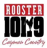 rooster101.9.jpg