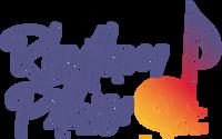 rp_full_color_logo.png
