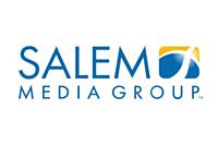 salem-media-group-2021-06-23.png