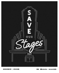 save-our-stages-2020.jpg