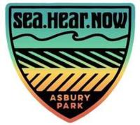 sea-hear-now-2020.jpg