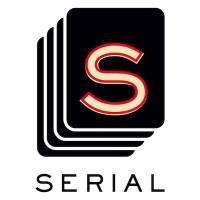 serial2020.jpg