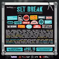 set-break-admat-square.jpg