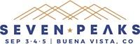 seven-peaks-logo-2021-07-10.jpg
