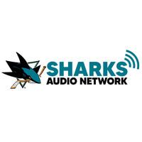 sharksaudio2021-1.jpg