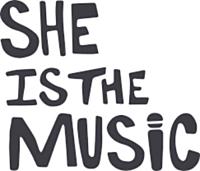 she-is-the-music-2021-2021-07-12.jpg