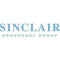 sinclairbroadcastgroup2018.jpg