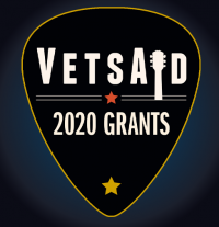 site-header-2020-grants.png