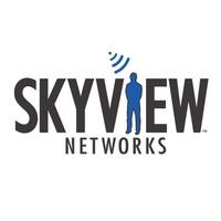 skyview2019.jpg