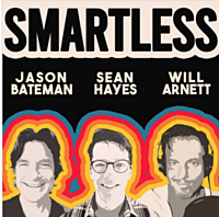 smartless2021-2021-06-29.png