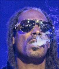 snoop-dogg-2021.jpg
