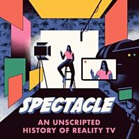 spectacle2021.jpg