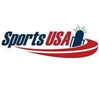 sportsusa2021.jpg