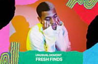 spotify-fresh-finds-2021-2021-06-23.jpg