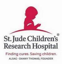 St.JudeChildrensHospital2020336.jpg