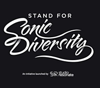 standforsonicdiversity2021.jpg