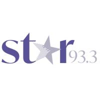star933austin.png