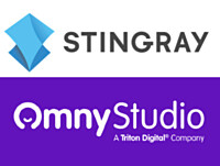 stingrayomny2021.jpg