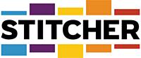 stitcher-logo-resized-2021-07-07.png