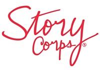 storycorps2021.jpg