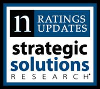 strategic-solutions----nielsen-audio-ratings.jpg