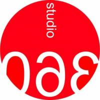 studio3602019.jpg