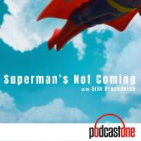 supermansnotcoming2020.jpg