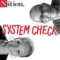 systemcheck2020.jpg