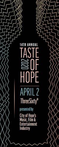 TasteOfHopeLogo2020.jpg