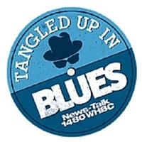 tangled-up-in-blues-logo.jpg