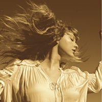 taylor-swift---fearless-taylors-version.png