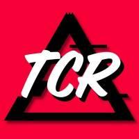 TCRlogotwitter2020.jpg