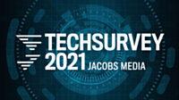 techsurvey2021.jpg