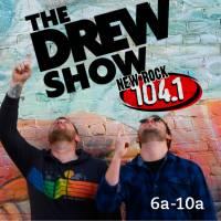 TheDrewShow2020.jpg