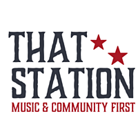 that-station-2021-logo.png
