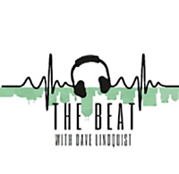 the-beat-logo.jpg