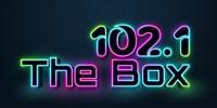 the-box-logo-jackson-ms-2021-07-14.jpg