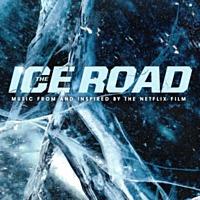the-ice-road-cover-courtesy-of-big-machine-records.jpeg