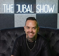 the-jubal-show-photo-barbie-hull-resized.jpg