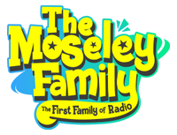 the-moseley-family-2020.jpg