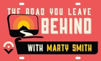 the-road-you-leave-behind-marty-smith2021.jpg