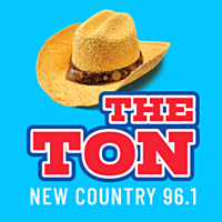 the-ton-blue-block-small-png-2021-06-28.png