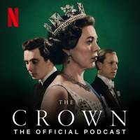 thecrownpodcast2019.jpg