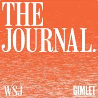 thejournal2019.jpg