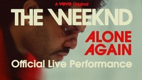 theweeknd_aloneagain_thumb.jpg