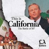 thisiscalifornia1872019.jpg