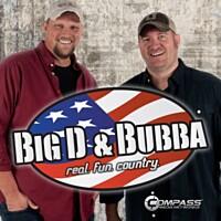 thumbnail_big-d-bubba-2020.jpg